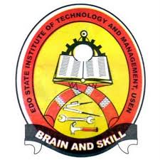ND AND HND ADMISSION IN EDO POLYTECHNIC IS OUT FOR SALE 2017/2018