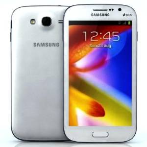 Samsung Galaxy, Spesifikasi Samsung Galaxy Grand 1, Harga Samsung Galaxy Grand 1, Review Samsung Galaxy Grand 1, Fitur Samsung Galaxy Grand 1, Samsung Galaxy Grand 1 Terbaru