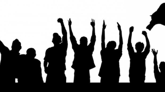 Gara-gara Tapal Batas, Warga Dua Pekon Ancam Demo