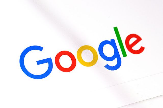 Fakta Unik Seputar Google