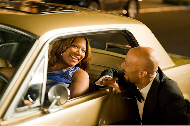 Queen-Latifah-e-Common-filme-Just-Wright