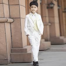 Cute Boys Dresses