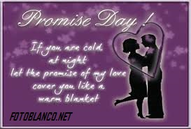 HAPPY PROMISE DAY 2016 HD PICS