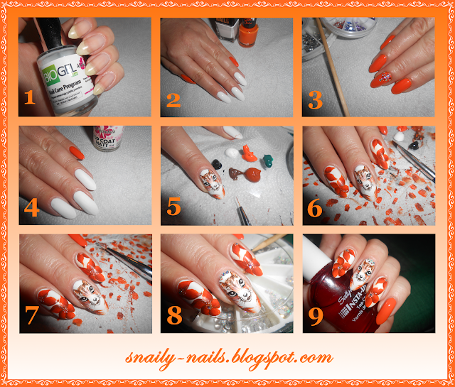 http://snaily-nails.blogspot.com/2016/11/flowerfox-lady.html
