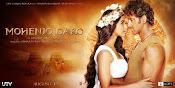 Mohenjo Daro New Posters-thumbnail-4