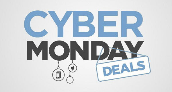 Best-Cyber-Monday-2016-Deals
