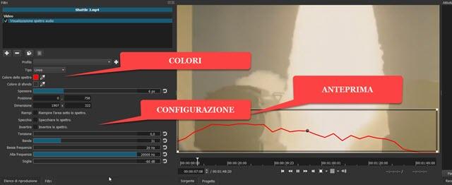 visualizzazione-spettro-audio