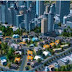 Cities: Skylines will receive free DLC for its 3rd anniversary