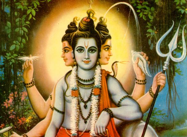 Sri Guru Charitra Download