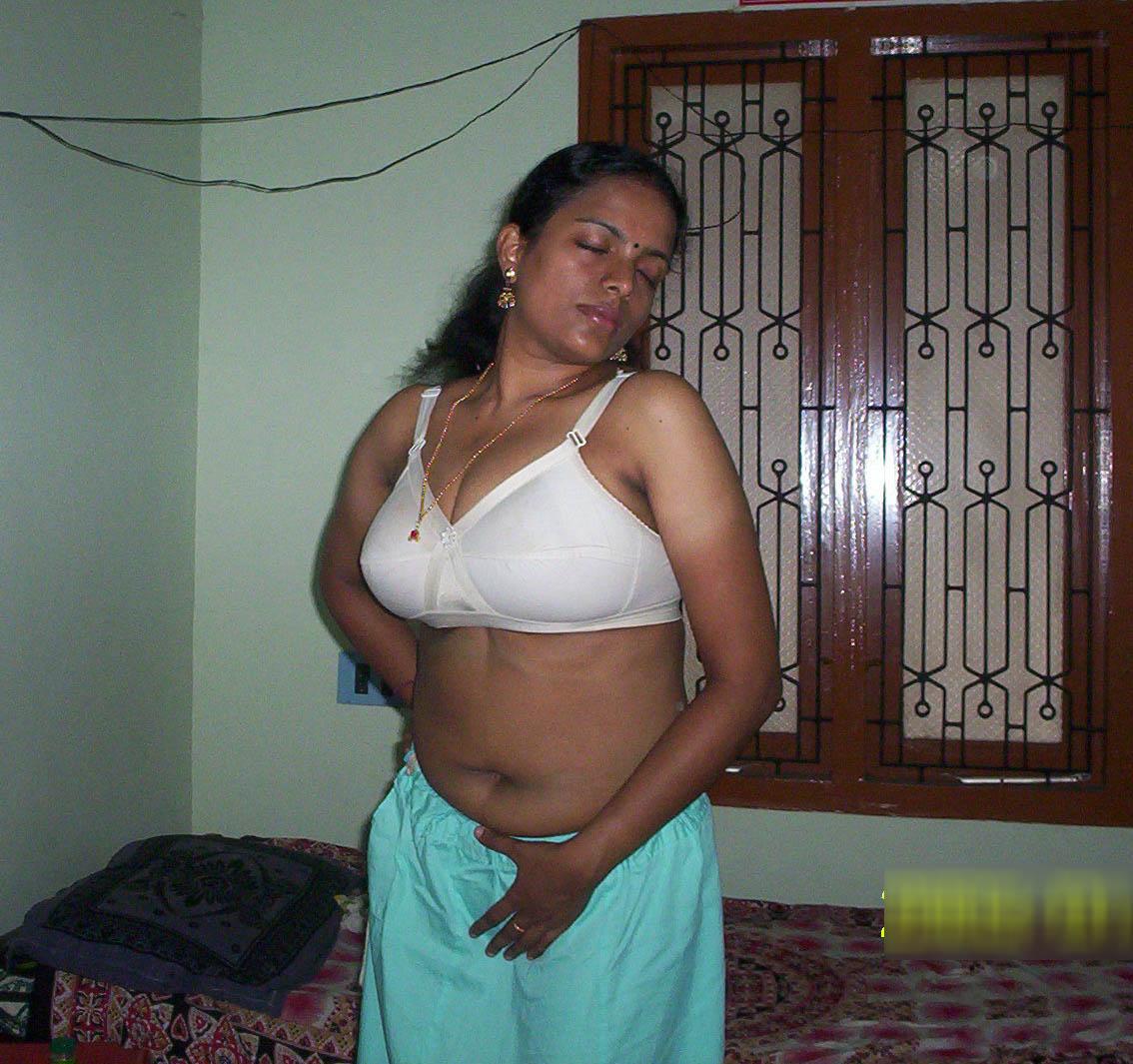 mallu aunty hot blogspot