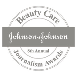 Winners announced at The Johnson & Johnson 8th Annual Beauty Care Awards