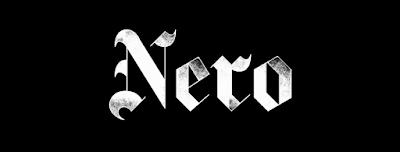 NERO FACTORY BOLOGNA