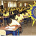 BREAKING: WAEC Exams To Commence On August 4 – FG