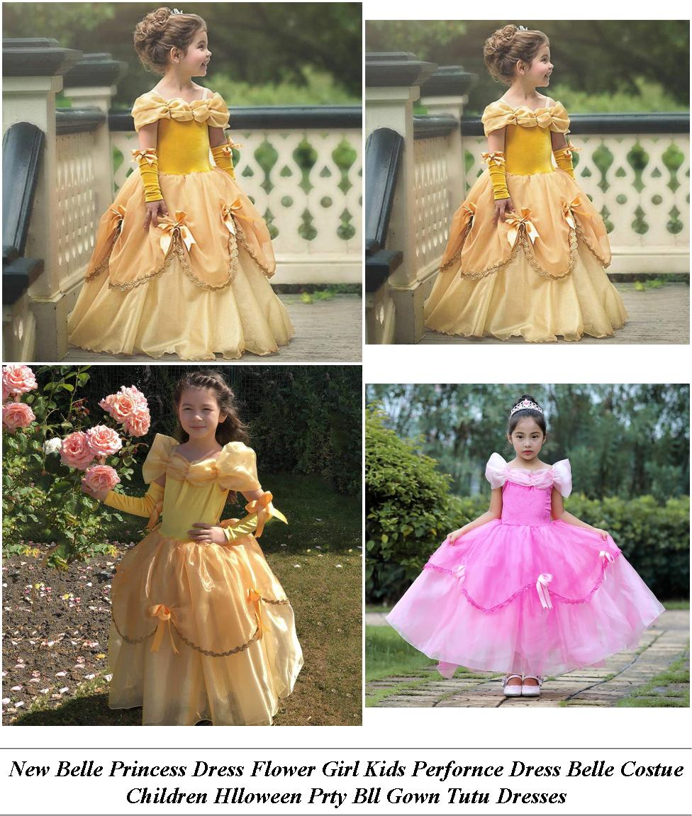 Wedding Guest Dresses Ireland Autumn - Stores On Sale Now - Ladies Outique Summer Dresses