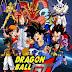 Dragon Ball GT | Serie completa en Castellano | 64 Episodios
