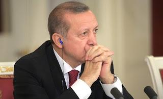 Πολιτική ένταση στην Τουρκία με αφορμή offshore λογαριασμούς