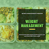 Service : Weight Management Program
