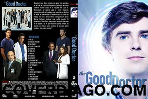 The Good Doctor - Segunda Temporada