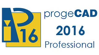 ProgeCAD 2016 Professional Serial Number Crack Free Download