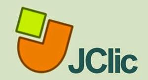 http://4.bp.blogspot.com/-Uuoxb7X5yKo/UNt-iAnrXpI/AAAAAAAAAIs/DuiP6DrqPpM/s1600/logo_jclic.jpg