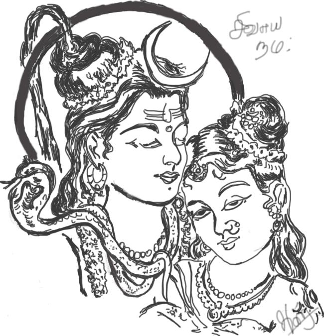 Durairaj Vijayarangan