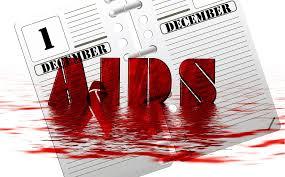 Tahap-Tahap HIV Menjadi AIDS