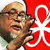 Hadi Awang: Muktamad, PAS Tak Nak Berkerjasama Dengan PPBM !