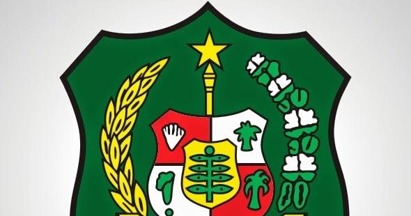 lvi logo vector indonesia logo pemko medan lvi logo vector indonesia logo pemko