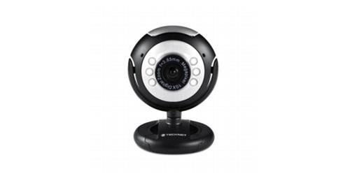 Webcam Terbaik Untuk Youtuber Gaming