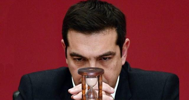 Και με εκλογική ήττα ο ΣΥΡΙΖΑ έχει κερδίσει το στρατηγικό στοίχημα