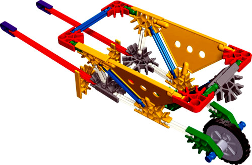 Toys As Tools Educational Toy Reviews Review Giveaway K Nex