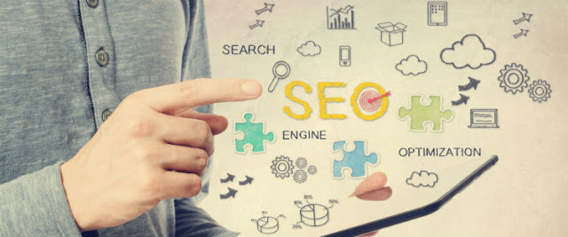 search engine optimization agency tampa fl