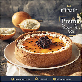 premio-passion-fruit