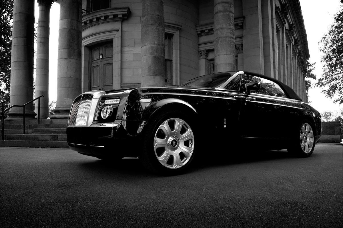 Sports cars rolls royce phantom drophead coupe wallpaper - Rolls royce wallpaper download ...