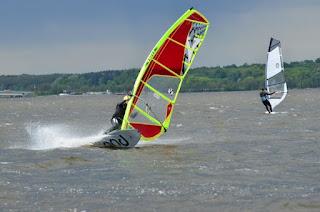 LSURF Twoja szkoła windsurfingu