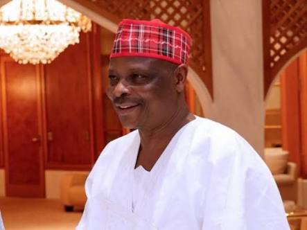 Kwankwaso To Declare For President This Week