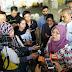 Hukuman Berat Kepada Pelaku Mangsa Buli Dan Liwat T Nhaveen -Rohani Karim