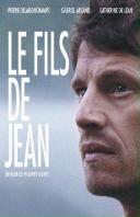 El Hijo de Jean (2016)