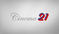 Jadwal Bioskop Tamini 21 Jakarta Minggu Ini