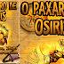 🎭 O Paxaro de Osiris 28ene'17