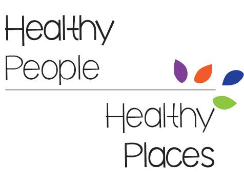 Get With Public Health: Jefferson County Seeks Public