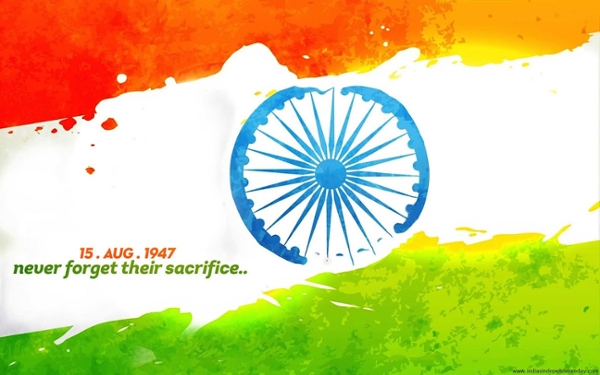 Independence Day Pics 4