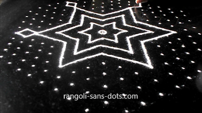 New-Year-kolam-with-dots-2612ac.jpg