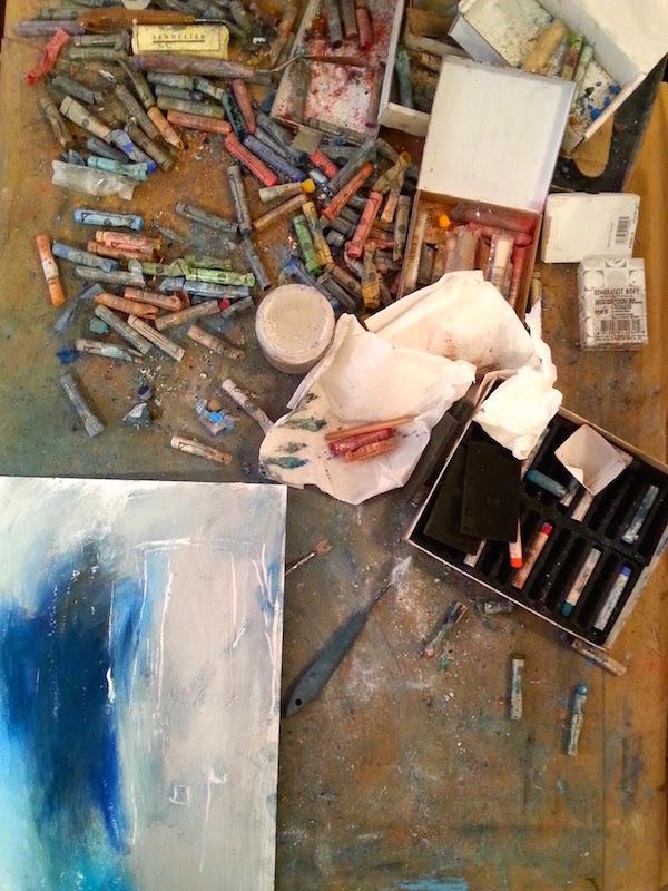Atelier-Vyzas-pastels