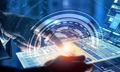 Εμπορική διάθεση γρήγορου Internet σε δεκάδες ορεινούς οικισμούς  του Νομού Ιωαννίνων