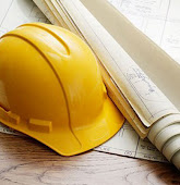 Oakville Construction & General Contracting