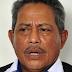 Kerajaan Negeri Pahang Belum Di Maklum Moratorium Di Sambung