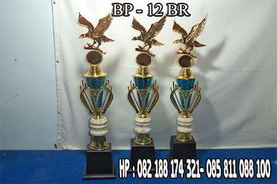 Piala Marmer | Piala Marmer Murah