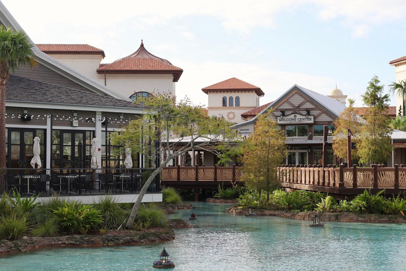 Disney-Springs-Welcome-Centre-Orlando-Florida