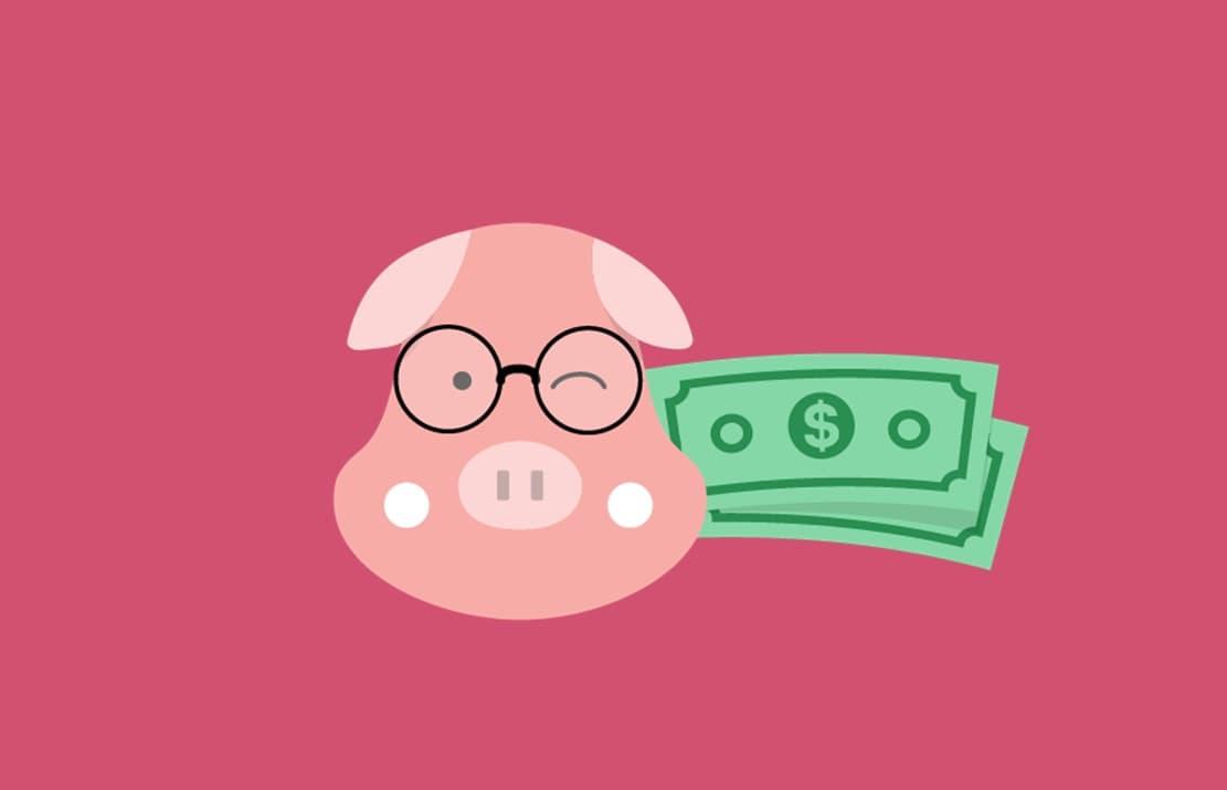 Empréstimo Consignado - Aposentado